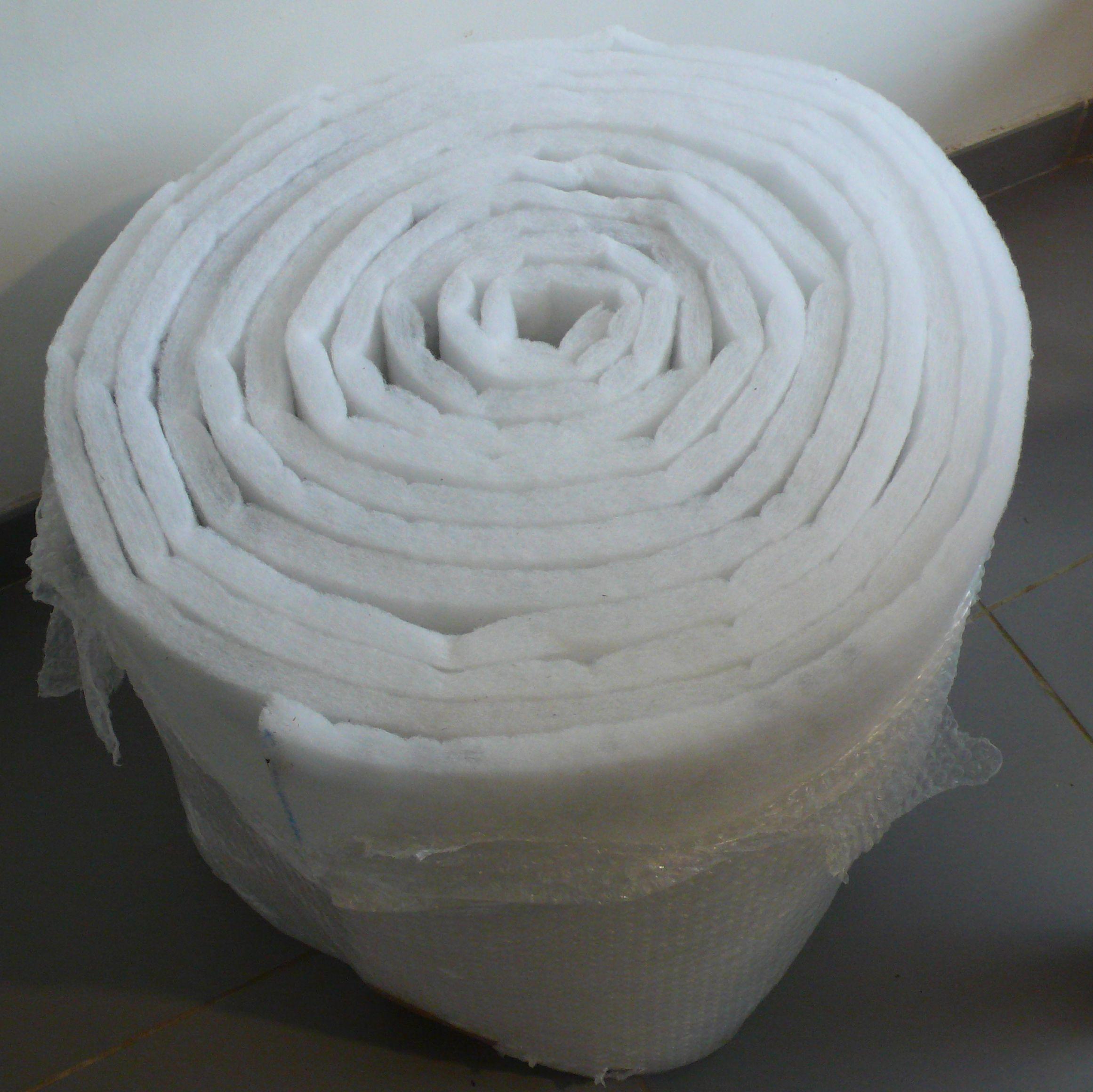 les diff rents types de filtres air grossier fin absolu. Black Bedroom Furniture Sets. Home Design Ideas