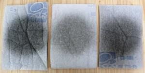 filtre-f5-air-neuf-exterieur
