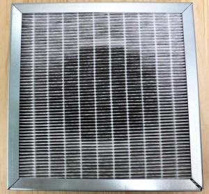 filtre-f7-air-neuf-interieur